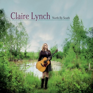 Claire Lynch - North By South (2016)