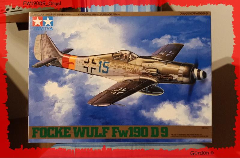fw190_d9_orgel_001u0ki5.jpg