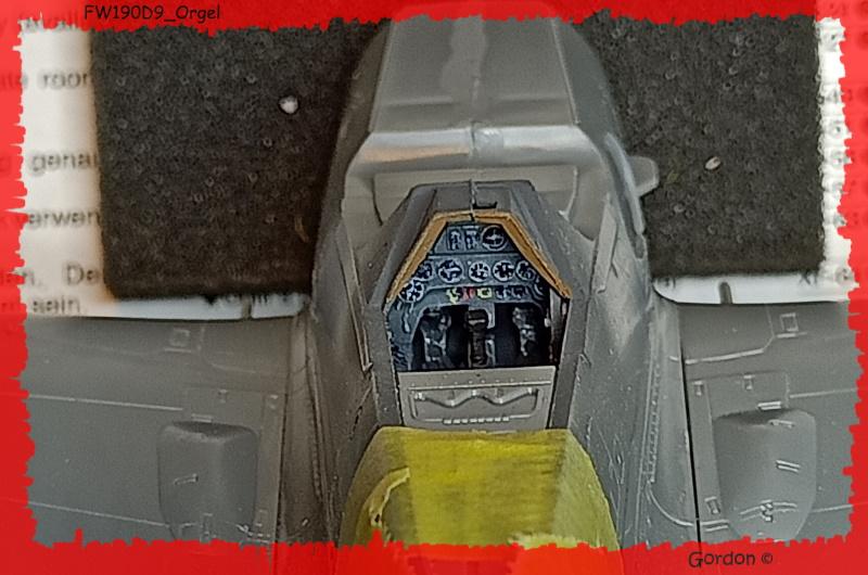 fw190_d9_orgel_010k7jyx.jpg