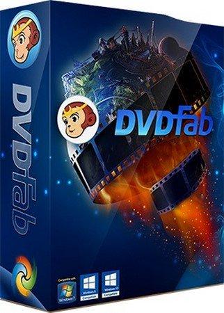 download Fengtao.Software.-.Dvd.Fab.v10.0.9.7