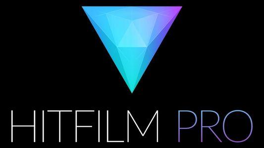 download FXhome.HitFilm.Pro.v6.0.7122.1080.(x64)