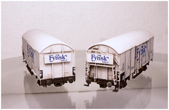 fynsk-2mzj1n.jpg