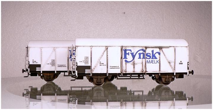 fynsk-39lj7g.jpg