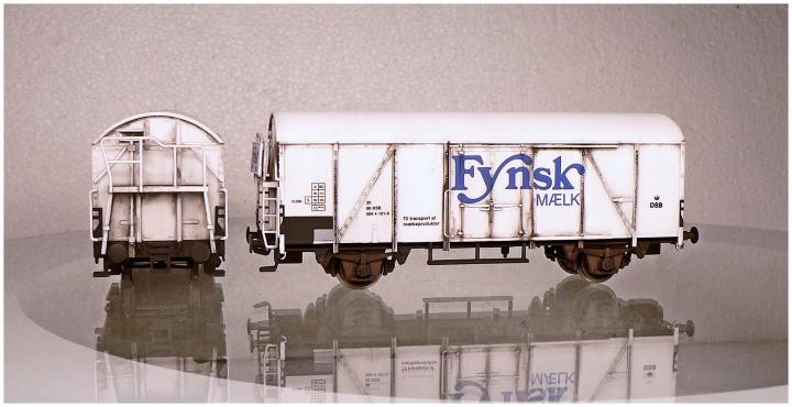fynsk-4fvjpf.jpg