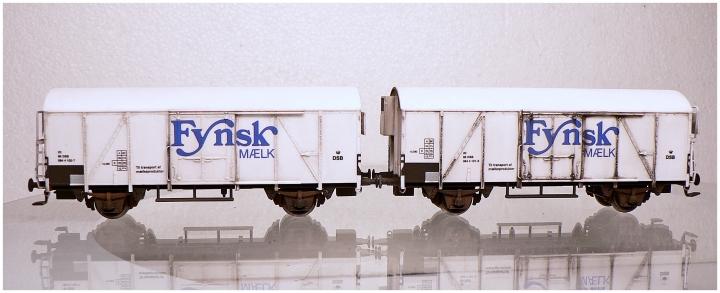 fynsk-5c4kgs.jpg