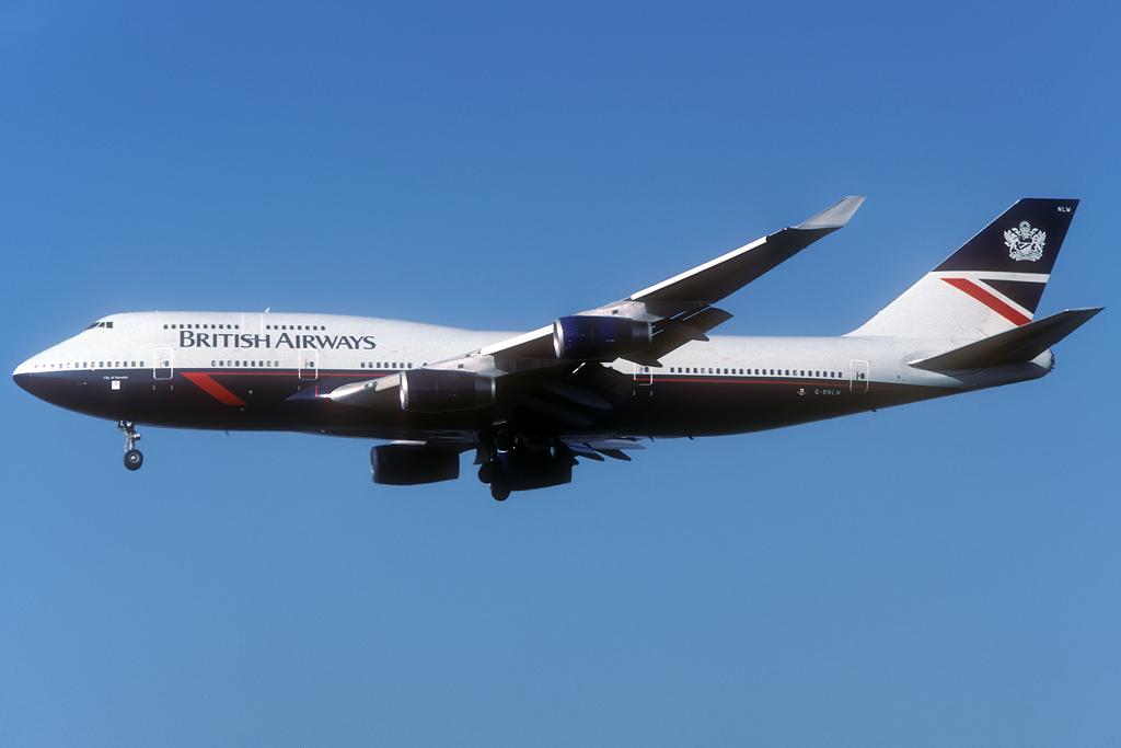 747 in FRA - Page 11 G-bnlw_14-02-98cdk5s