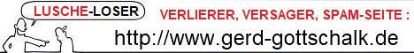 http://g-gottschalk.simplesite.com/alle_Seiten_von_Gerd_Gottschalk_Handelsvertretung_Rudolf_Breitscheid-Strasse_19_01796_Pirna_Telefon_03501792555_auf_vielen_Seiten_gesperrt_wegen_Spam_2.html