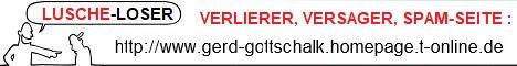 http://www.gerd-gottschalk.de/alle_Seiten_von_Gerd_Gottschalk_Handelsvertretung_Rudolf_Breitscheid-Strasse_19_01796_Pirna_Telefon_03501792555_auf_vielen_Seiten_gesperrt_wegen_Spam_1.html
