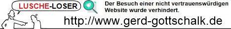 http://b-w.cabanova.de/alle_Seiten_von_Gerd_Gottschalk_Handelsvertretung_Rudolf_Breitscheid-Strasse_19_01796_Pirna_Telefon_03501792555_auf_vielen_Seiten_gesperrt_wegen_Spam_1.html