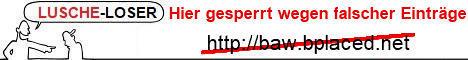 http://www.gerd-gottschalk.cabanova.de/alle_Seiten_von_Gerd_Gottschalk_Handelsvertretung_Rudolf_Breitscheid-Strasse_19_01796_Pirna_Telefon_03501792555_auf_vielen_Seiten_gesperrt_wegen_Spam_1.html