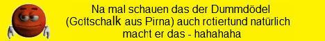 http://www.gerd-gottschalk.cabanova.de/alle_Seiten_von_Gerd_Gottschalk_Handelsvertretung_Rudolf_Breitscheid-Strasse_19_01796_Pirna_Telefon_03501792555_auf_vielen_Seiten_gesperrt_wegen_Spam_2.html