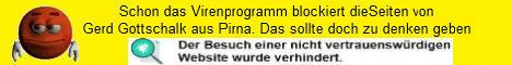 http://ba-w.lima-city.de/alle_Seiten_von_Gerd_Gottschalk_Handelsvertretung_Rudolf_Breitscheid-Strasse_19_01796_Pirna_Telefon_03501792555_auf_vielen_Seiten_gesperrt_wegen_Spam_1.html