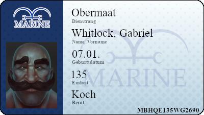 Dienstausweise Marine und WR Gabriel_whitlock_obervjju0
