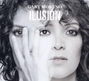 Gaby Moreno – Ilusión (2016)