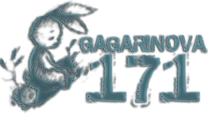 gagarina171logoc5jw7.png