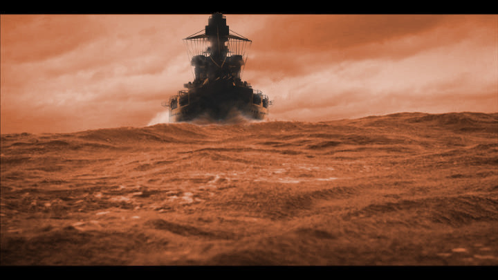 Star Wars Imperial Star Destroyer - Rogue One Gal-6ols56