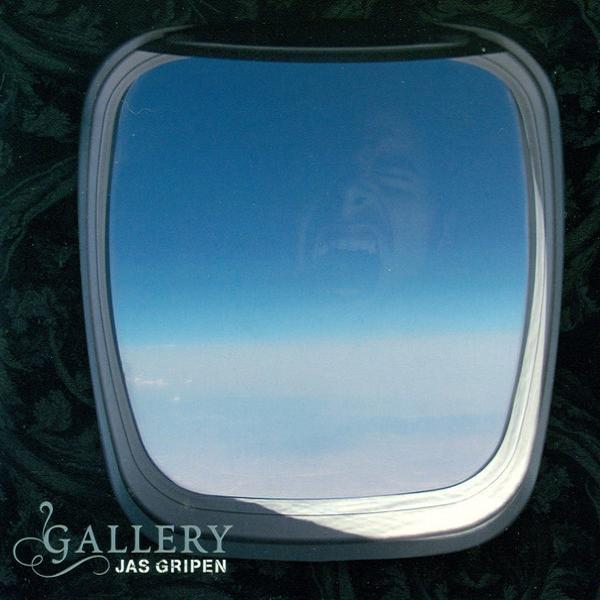 Gallery – Jas Gripen (2007) [APE/MP3]