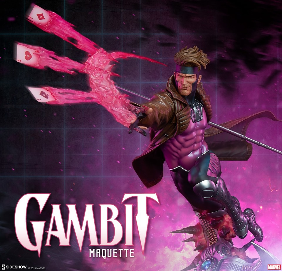 [Bild: gambit-sideshowupkk4.jpg]