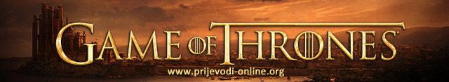 game_of_thrones5psnf.jpg