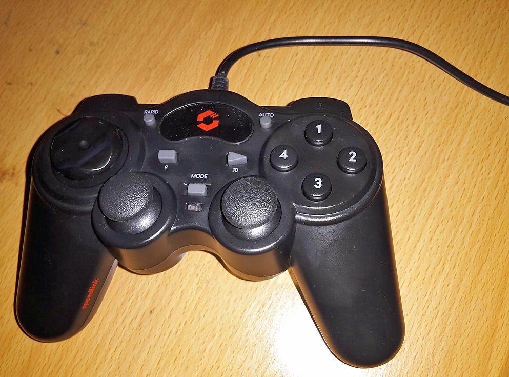 gamecontroller2ougu.jpg