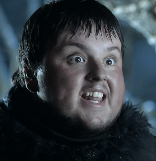 Official Game of Thrones Season 5 Thread @@ for Unsullied
