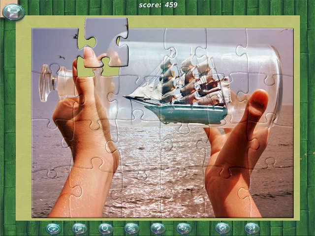 [Bild: gameplay-von-1001-jiglqjgu.jpg]