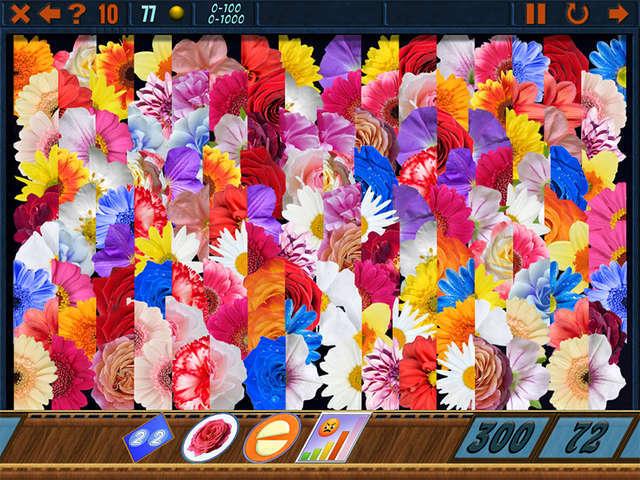 [Bild: gameplay-von-clutter-14j0y.jpg]