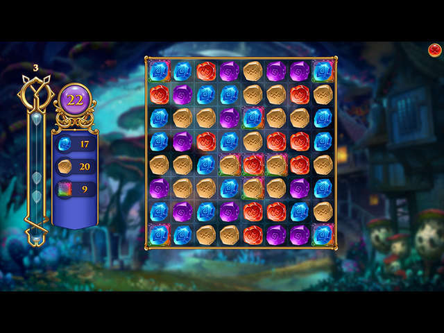 [Bild: gameplay-von-gems-of-9qj8u.jpg]