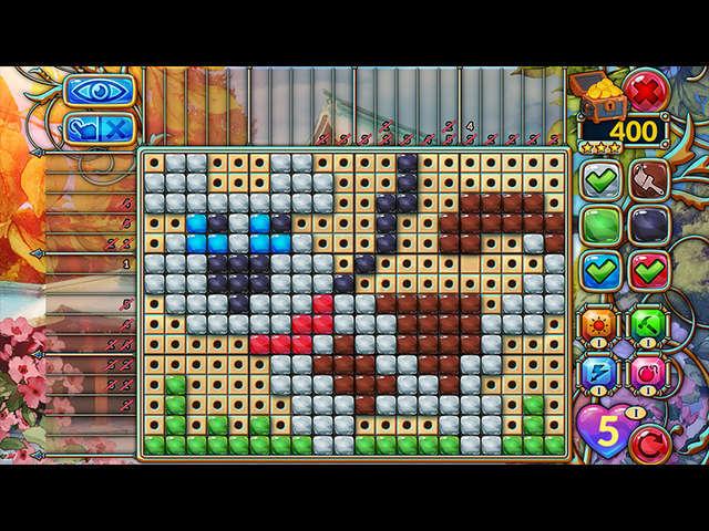 [Bild: gameplay-von-travel-mm0j71.jpg]