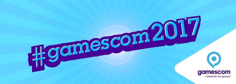gamescom2017qmorv.jpg