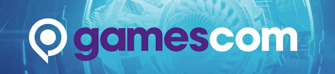 gamescom3a5co6.jpg