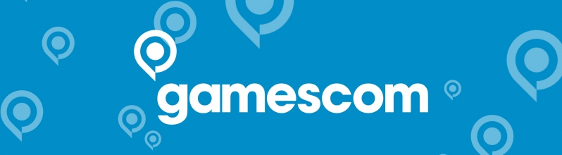 gamescomv4fw2.jpeg