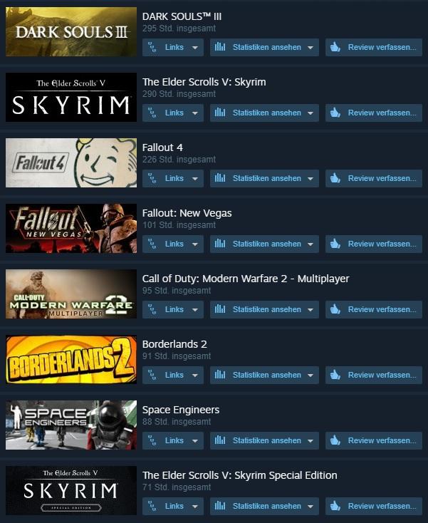 gamesxcq2j.jpeg