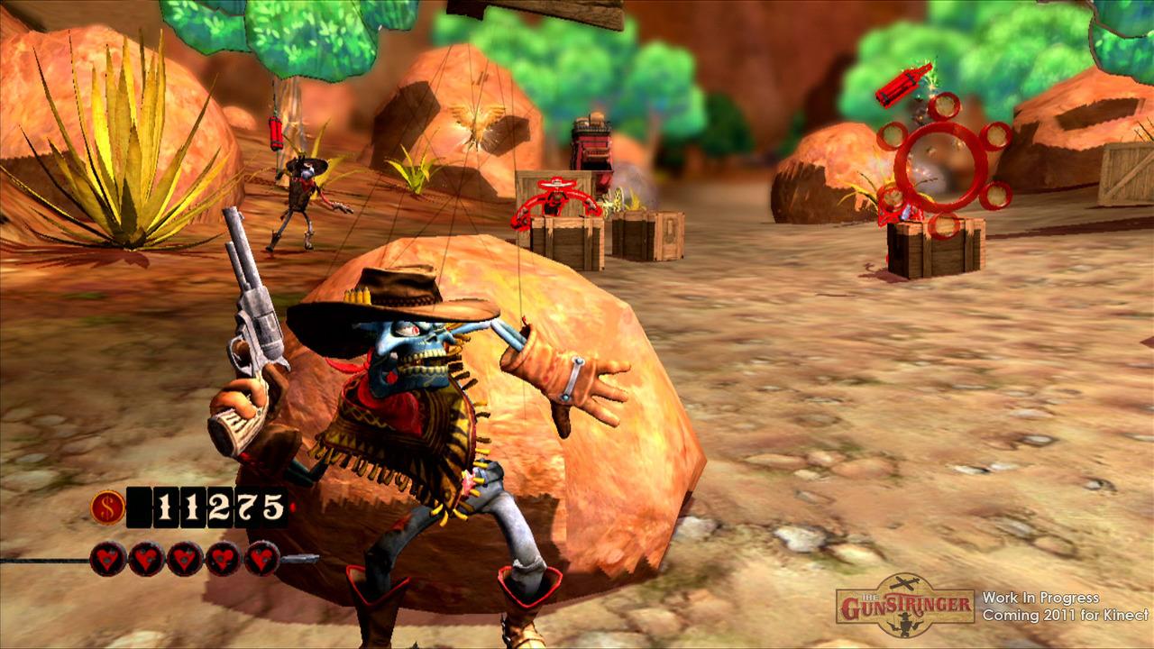 gamez2js5.jpg