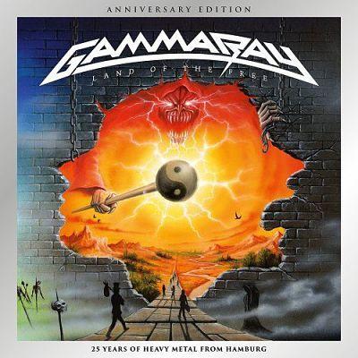 [Bild: gamma-ray-land-of-theczlyu.jpg]