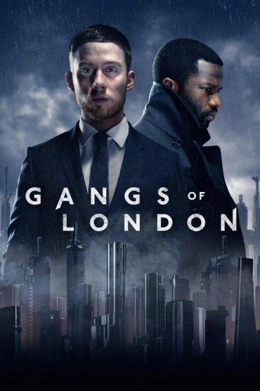 [Resim: gangs-of-londonbsjhy.jpg]
