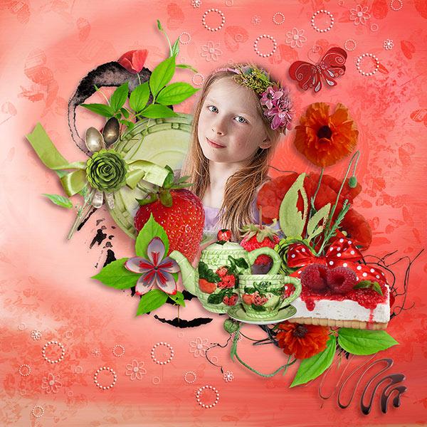 Red garden (14 juin DC + DCH) - Page 2 Gardent8u08