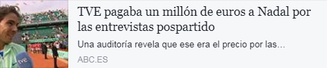 :: Rafael Nadal :: - Página 3 Garrafa_nadal_tve_i8stf