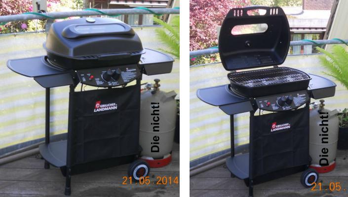gas grill gesucht chiliforum hot. Black Bedroom Furniture Sets. Home Design Ideas