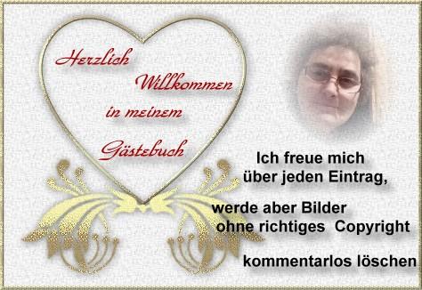 Gästebuch Banner - verlinkt mit https://www.bestmums-pipage.de/