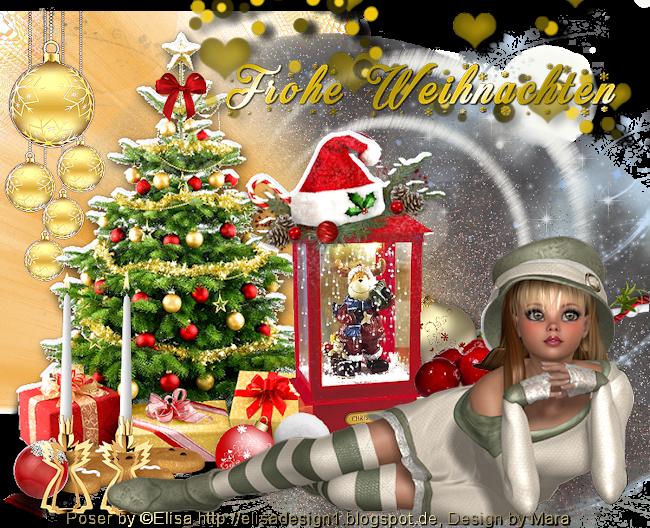 An den Beitrag angehängtes Bild: https://abload.de/img/gb-mara-weihnachtenljdgv.png