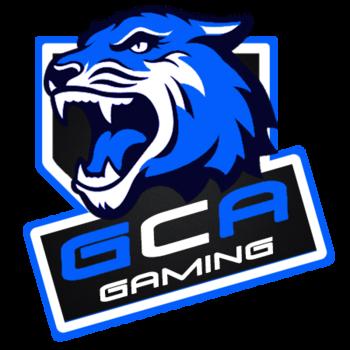 [Bild: gca-logo2qj7w.png]