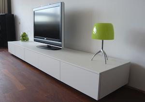 Gebrauchte Designmöbel