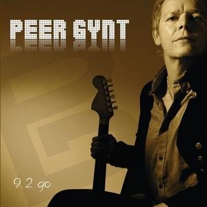 Peer Gynt - 9 2 Go (2016)