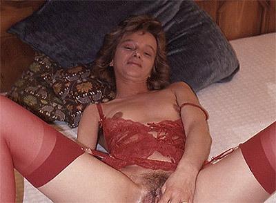 geile gratispornos sexy frauen nackt kostenlos
