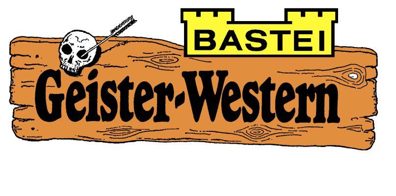 geister-western-introhljrw.jpg