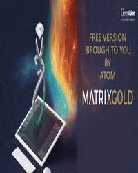 Gemvision Matrixgoldbpjog