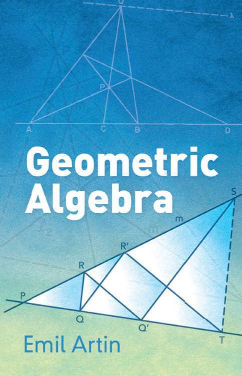geometricalgebradoverkmk3f.jpg