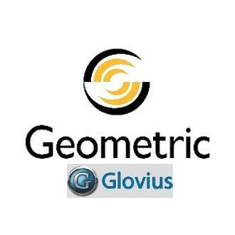 download Geometric Glovius Pro v5.0.0.73