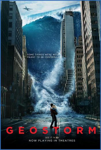 Geostorm 2017 1080p BluRay DD+5 1 x264-LoRD